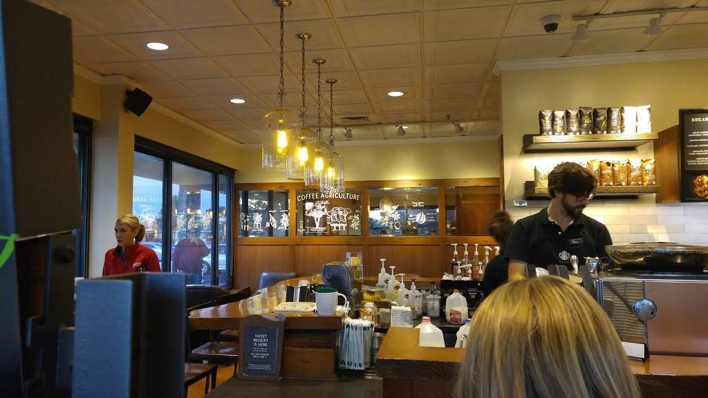 Starbucks   cafe   6234 W, NW Barry Rd, Kansas City, MO 64154, USA   8167460901 OR +1 816-746-0901