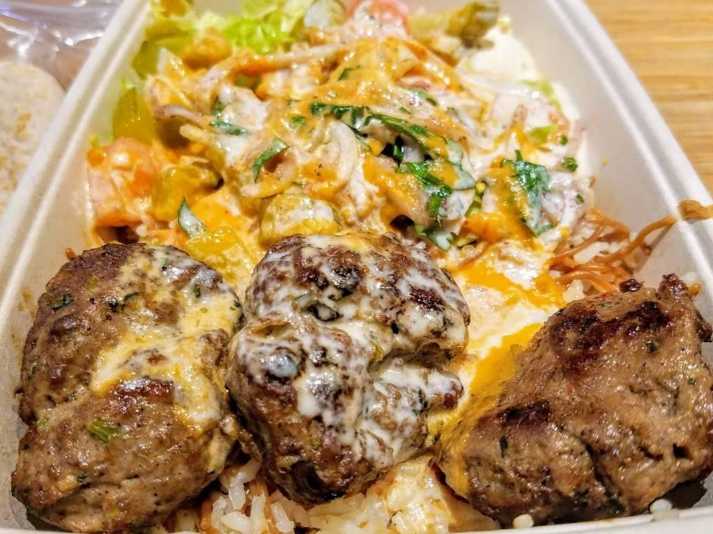 NAYA | restaurant | 1 New York Plaza, 1 FDR Dr., New York, NY 10004, USA | 2127608888 OR +1 212-760-8888