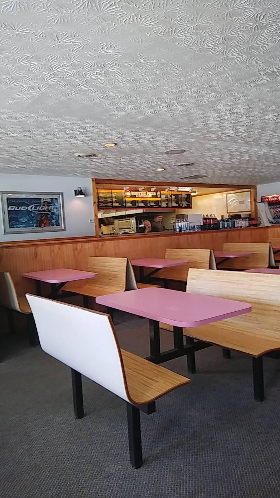 Dimitris Pizza & Restaurant | restaurant | 1111 S Stark Hwy # 1, Weare, NH 03281, USA | 6035294300 OR +1 603-529-4300