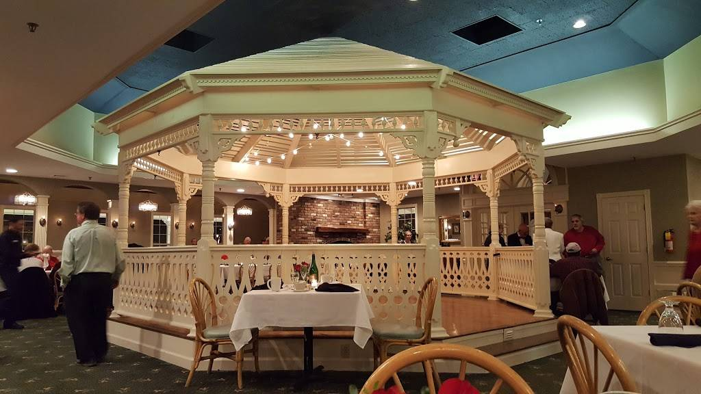 Chelseas | restaurant | 101 Co Rd 1322, Etowah, NC 28729, USA