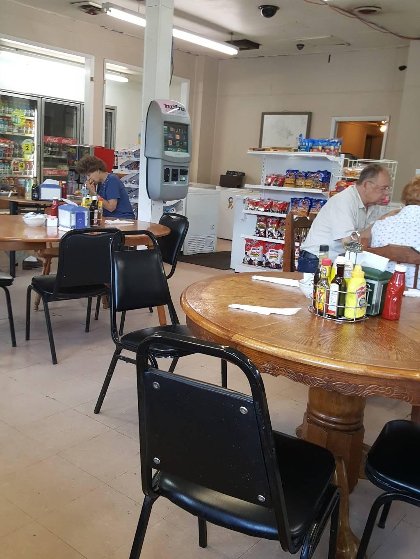 Frosty Freeze Resturant | restaurant | 11295 US-60, Salt Lick, KY 40371, USA | 6066836161 OR +1 606-683-6161