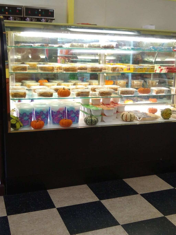 Olive Falafel and Deli | restaurant | 670 NY-211, Middletown, NY 10941, USA | 8456922700 OR +1 845-692-2700