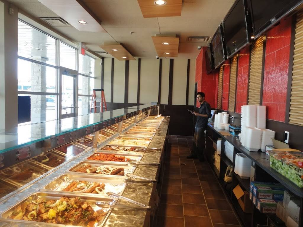 Silver Spoon Takeout & Catering-Head Office | meal takeaway | 4800 Sheppard Ave E Unit 124-126, Scarborough, ON M1S 4N5, Canada | 4162932689 OR +1 416-293-2689