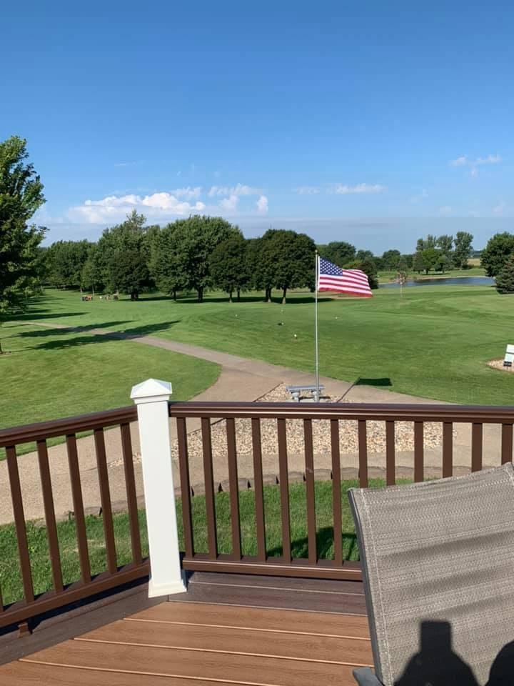 Remsen Golf Course   restaurant   506 W 5th St, Remsen, IA 51050, USA   7127862266 OR +1 712-786-2266