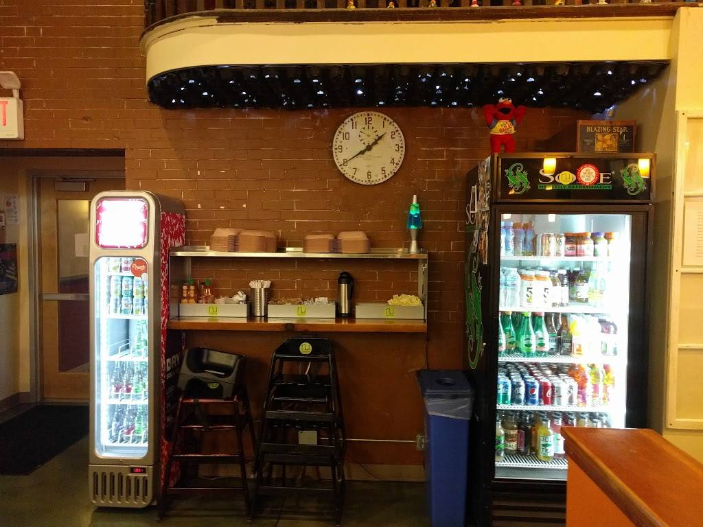 Nu Crepes | cafe | 115 W Schiller Ct, Elmhurst, IL 60126, USA | 6305777558 OR +1 630-577-7558