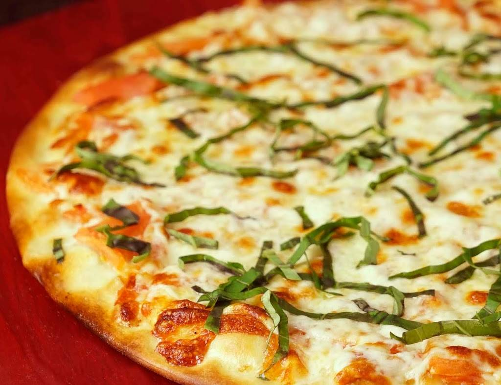 Rosatis Pizza   meal delivery   3014 Hobson Rd, Woodridge, IL 60517, USA   6309636265 OR +1 630-963-6265