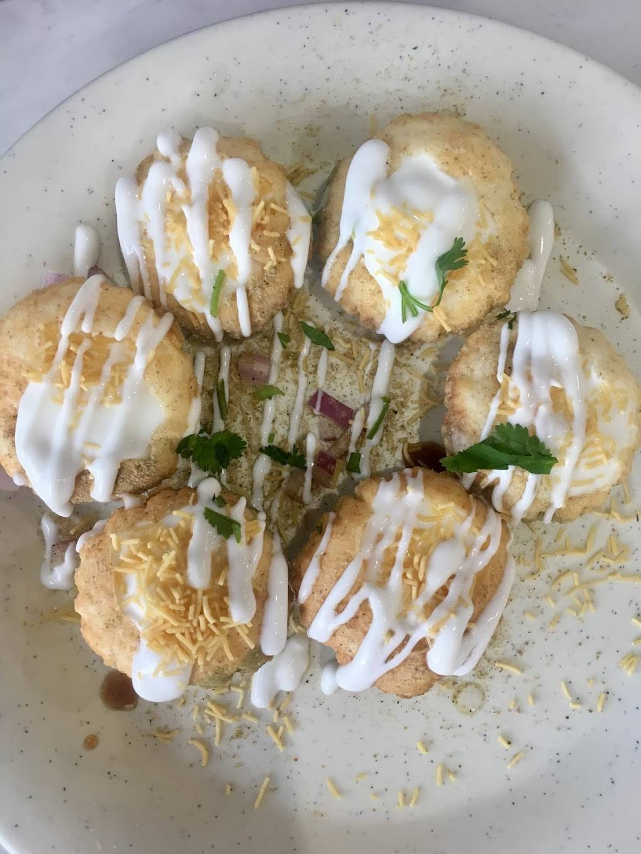 Indian Hut   bakery   260 Pottstown Pike, Exton, PA 19341, USA   6103639500 OR +1 610-363-9500