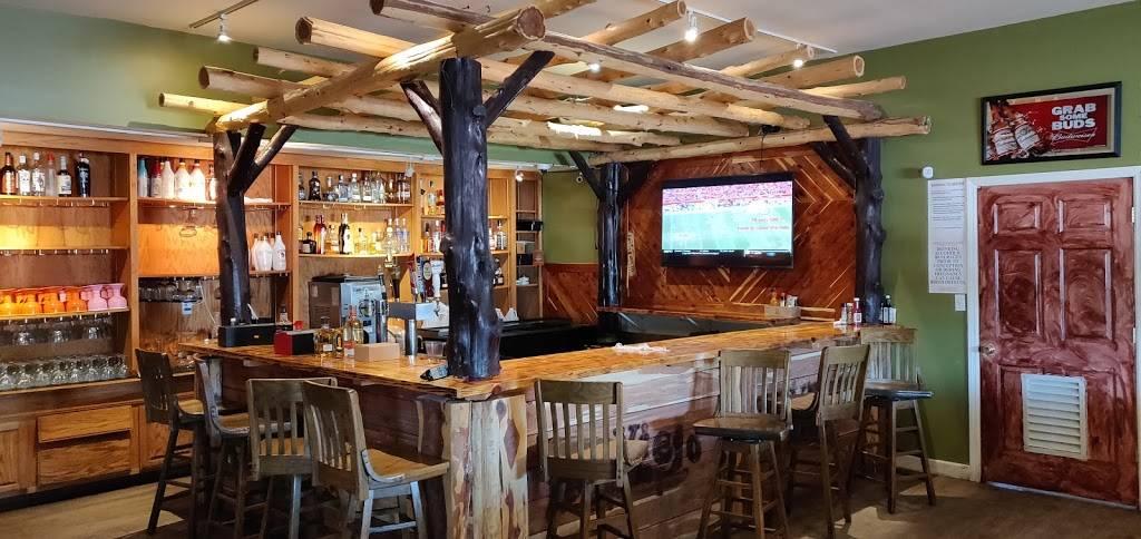 Mi Viejo Carrollton | restaurant | 1968 KY-227, Carrollton, KY 41008, USA | 5026622079 OR +1 502-662-2079
