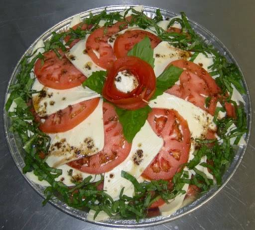 TuArepa Pizza Cafe | meal delivery | 100-22 67th Ave, Forest Hills, NY 11375, USA | 7187668900 OR +1 718-766-8900