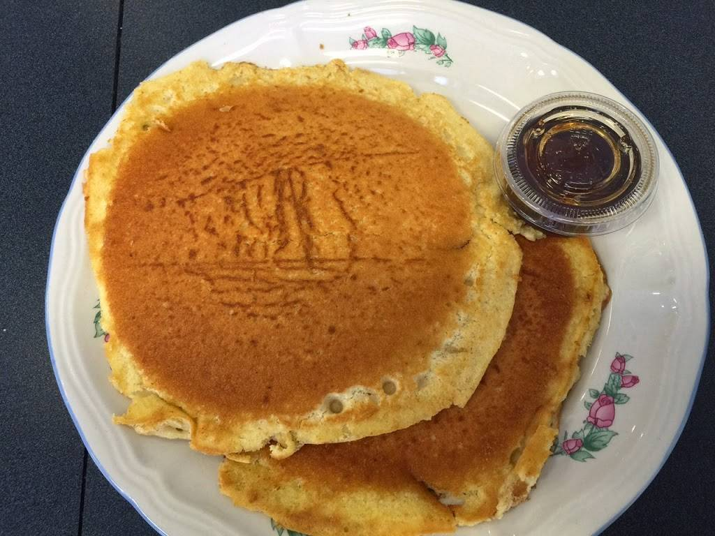 Millvale Diner | restaurant | 301 North Ave, Pittsburgh, PA 15209, USA | 4128217700 OR +1 412-821-7700