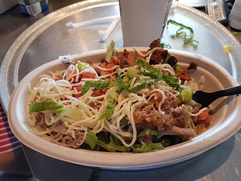 Chipotle Mexican Grill   restaurant   2662 Gulf to Bay Blvd, Clearwater, FL 33759, USA   7277241768 OR +1 727-724-1768