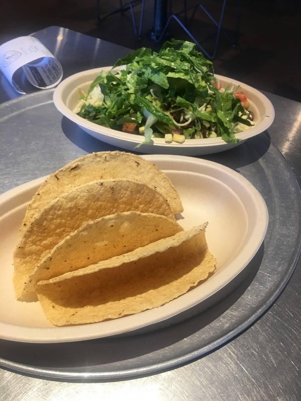 Chipotle Mexican Grill   restaurant   9901 San Pablo Ave, El Cerrito, CA 94530, USA   5109002658 OR +1 510-900-2658