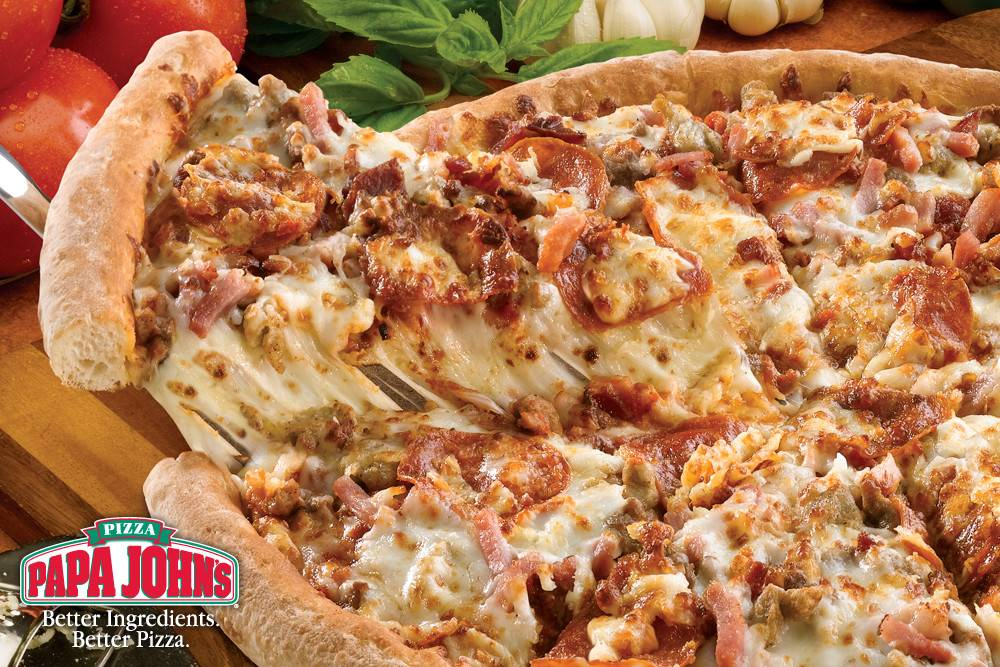 Papa Johns Pizza Cambridge-Dundas St | restaurant | 2A-115 Dundas St N, Cambridge, ON N1R 5T8, Canada | 2268289667 OR +1 226-828-9667
