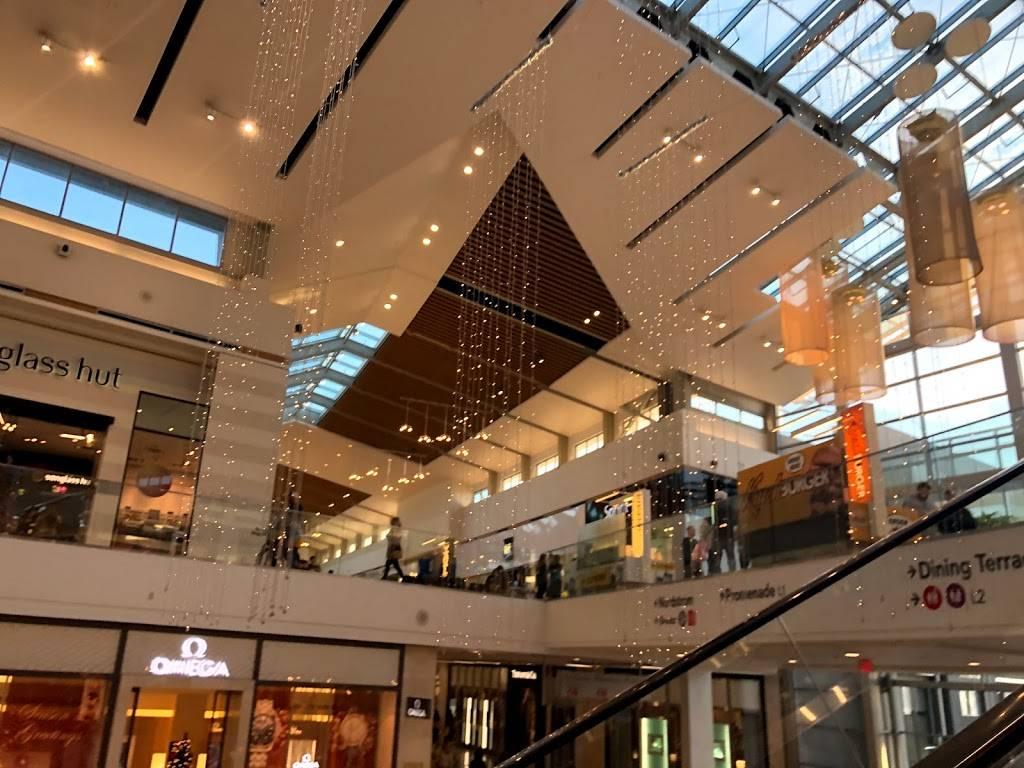 Westfield Galleria at Roseville | shopping mall | 1151 Galleria Blvd, Roseville, CA 95678, USA | 9167872000 OR +1 916-787-2000