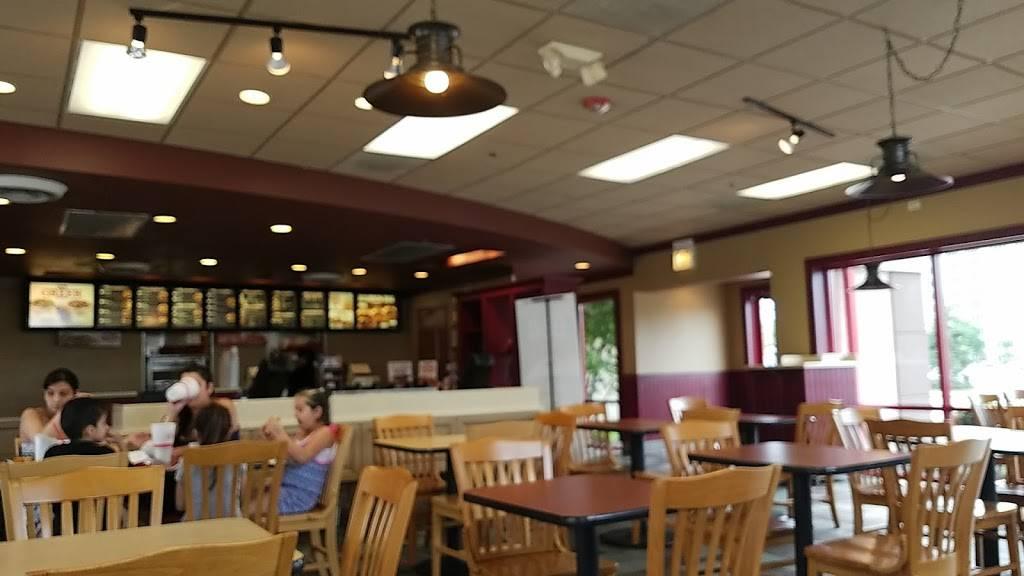 Arbys   restaurant   1331 Golf Rd, Rolling Meadows, IL 60008, USA   8472280790 OR +1 847-228-0790