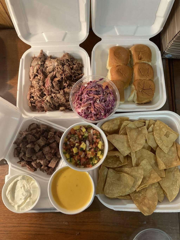 707 Backyard BBQ & Café   restaurant   3001 Bayshore Rd, Benicia, CA 94510, USA   7077451154 OR +1 707-745-1154