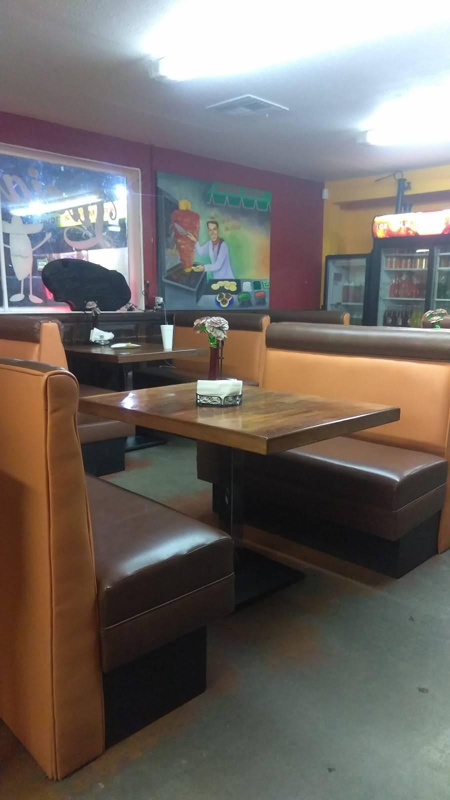 Lucias tacos | restaurant | 4811 Azusa Canyon Rd, Baldwin Park, CA 91706, USA | 6263388748 OR +1 626-338-8748