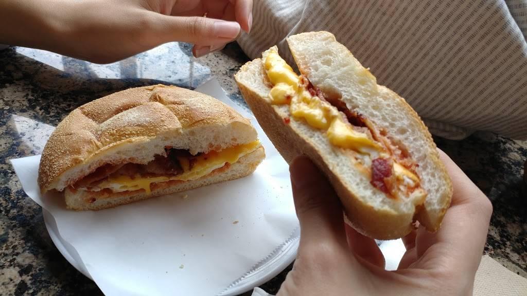 Park Cafe & Eatery | restaurant | 6001 Boulevard E, West New York, NJ 07093, USA | 2016627200 OR +1 201-662-7200