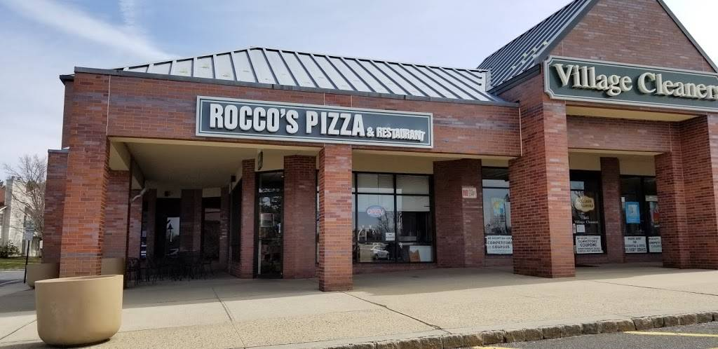 Roccos   meal delivery   466 Us Hwy 202/206, Bedminster Township, NJ 07921, USA   9087812300 OR +1 908-781-2300