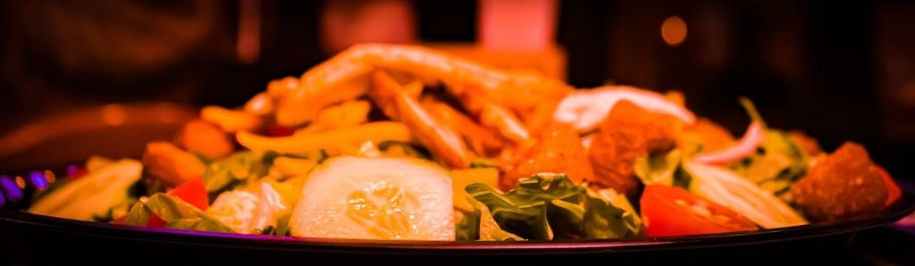 The Dugout Sports Bar and Grill | restaurant | 6725 GA-17, Clarkesville, GA 30523, USA | 7067545500 OR +1 706-754-5500