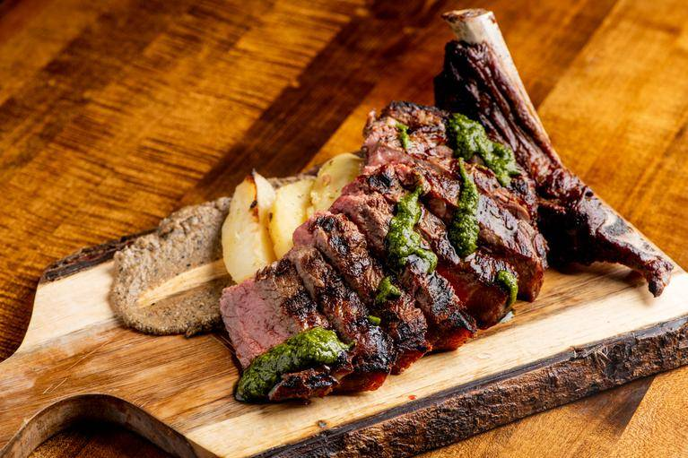 Underhill Brooklyn Greek Eatery | restaurant | 760 Dean St, Brooklyn, NY 11238, USA | 7184843744 OR +1 718-484-3744