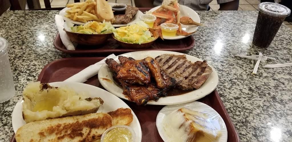 Pee Dee Steak House   restaurant   2006 3rd Ave, New York, NY 10029, USA   2129963300 OR +1 212-996-3300