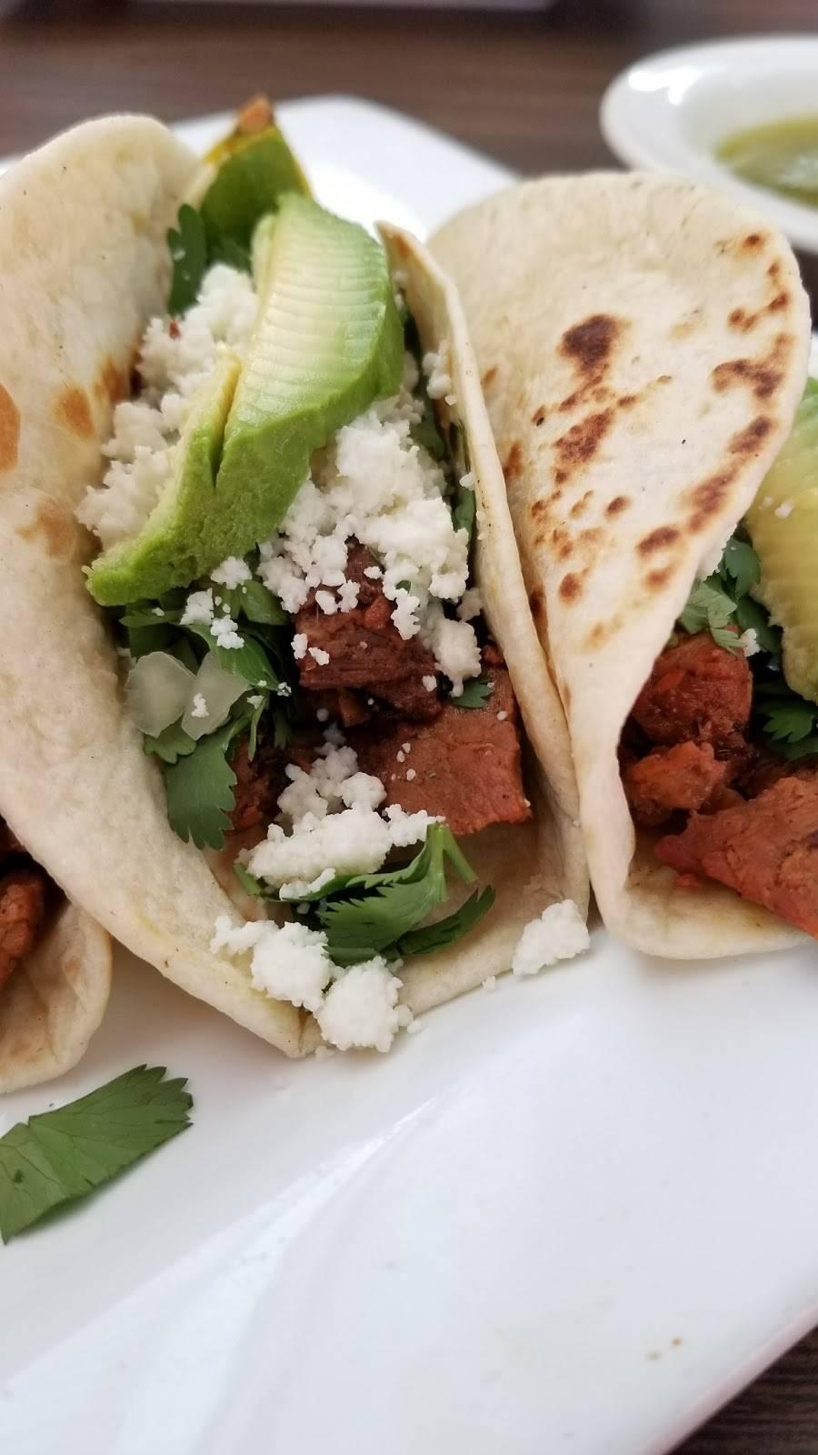 La Flor De Puebla Meat Market & Taqueria | restaurant | 3676 US-190, Livingston, TX 77351, USA