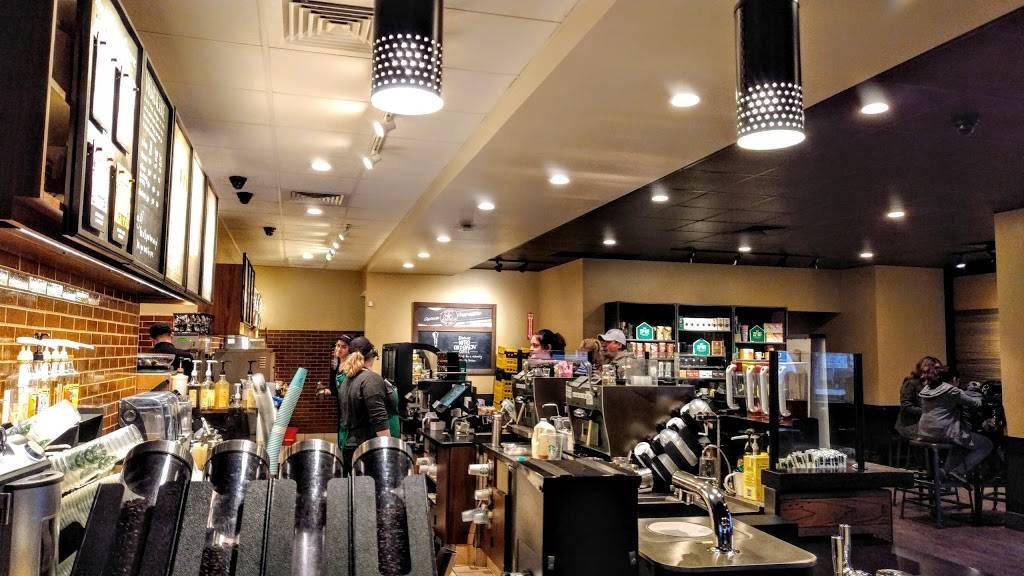 Granada Village | shopping mall | 10823 Zelzah Ave, Granada Hills, CA 91344, USA | 2135532200 OR +1 213-553-2200