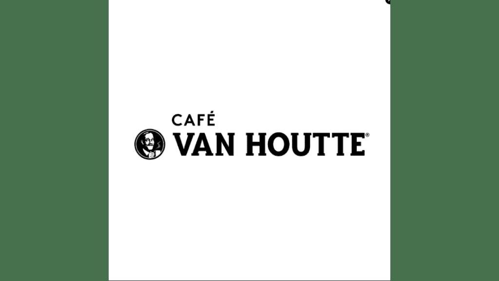 Café Van Houtte   cafe   2000 Avenue McGill College, Montréal, QC H3A 3H3, Canada   5148421628 OR +1 514-842-1628