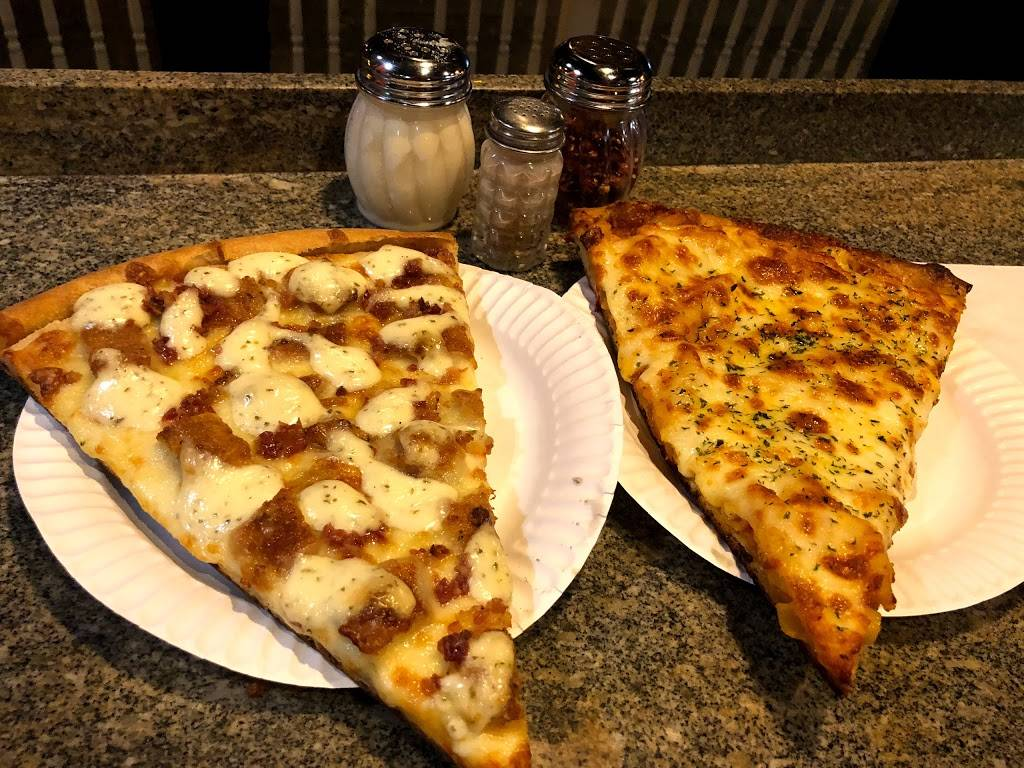 Metro Gourmet Brick Oven Pizza | meal delivery | 111 Anderson St, Hackensack, NJ 07601, USA | 2014882105 OR +1 201-488-2105