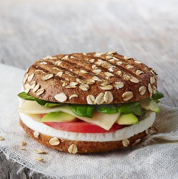 Panera Bread | bakery | 98 Sofia Drive, Shrewsbury, PA 17361, USA | 7172353759 OR +1 717-235-3759