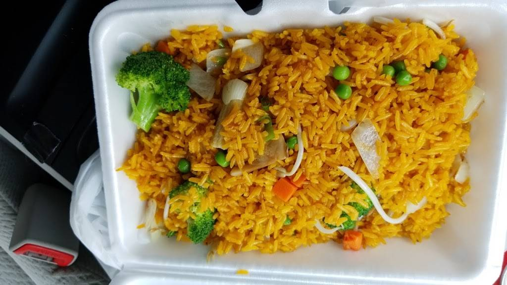 Grand Evergreen | meal takeaway | 13106 Rockaway Blvd, Jamaica, NY 11420, USA | 7186593948 OR +1 718-659-3948