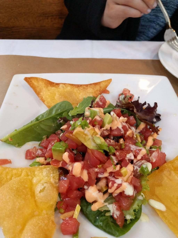 The River Market | restaurant | 522 Bay Ave, Point Pleasant Beach, NJ 08742, USA | 7324512808 OR +1 732-451-2808