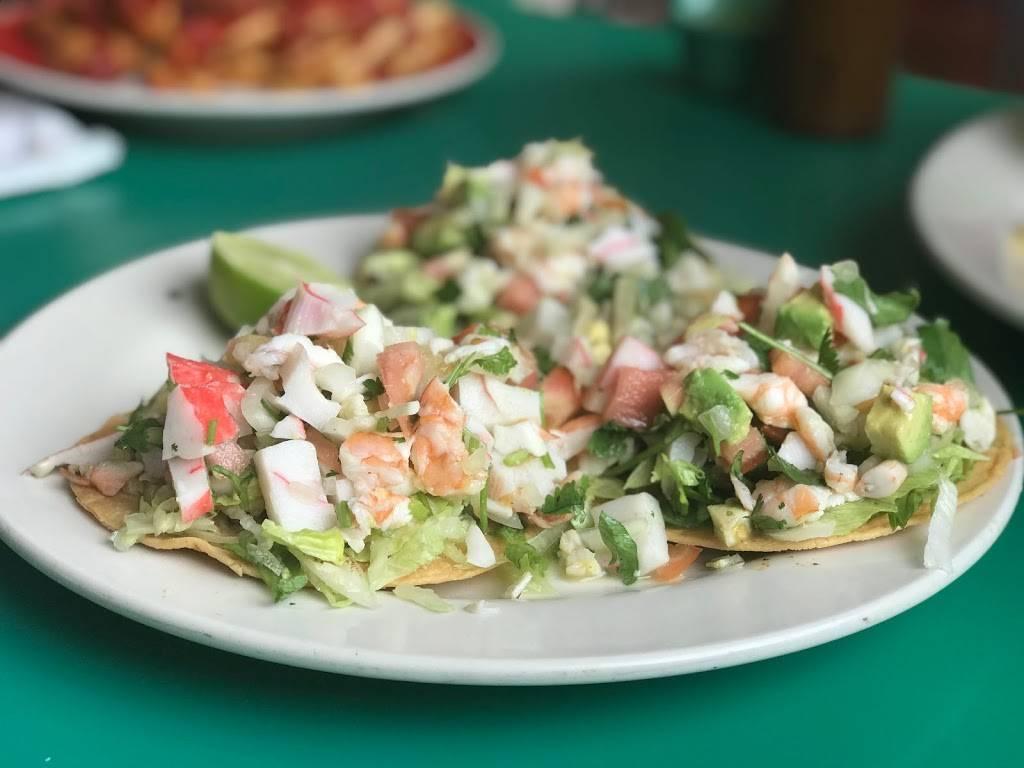 Jalapeno | restaurant | 287 Broadway, Newburgh, NY 12550, USA | 8455656734 OR +1 845-565-6734