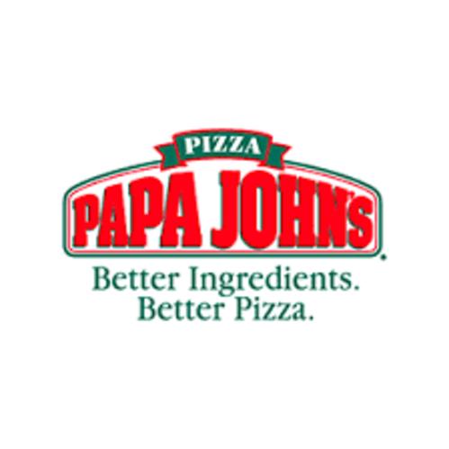 Papa Johns Pizza | restaurant | 2415 Fort Campbell Blvd, Hopkinsville, KY 42240, USA | 2708856666 OR +1 270-885-6666