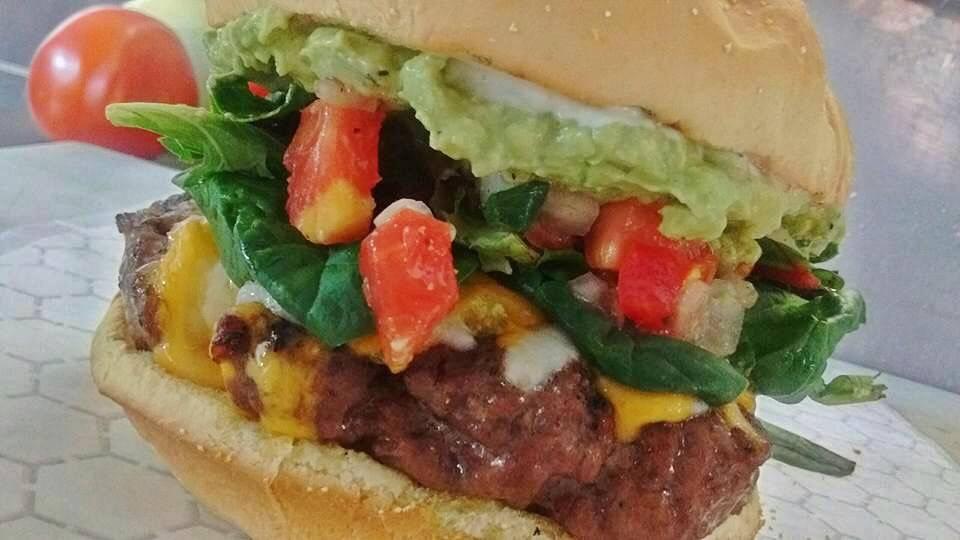 Petunias Silver Jalapeno   restaurant   400 E Main St, Chattanooga, TN 37408, USA   4237857578 OR +1 423-785-7578