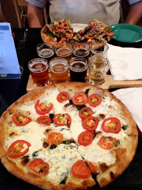 Good Times Brewing at The Mill House   restaurant   233 Maxwell Ave, Greenwood, SC 29646, USA   8643230321 OR +1 864-323-0321