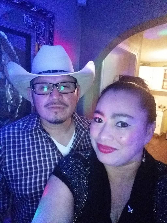 Taqueria El Jaibo | restaurant | Humble, TX 77338, USA | 7134320022 OR +1 713-432-0022