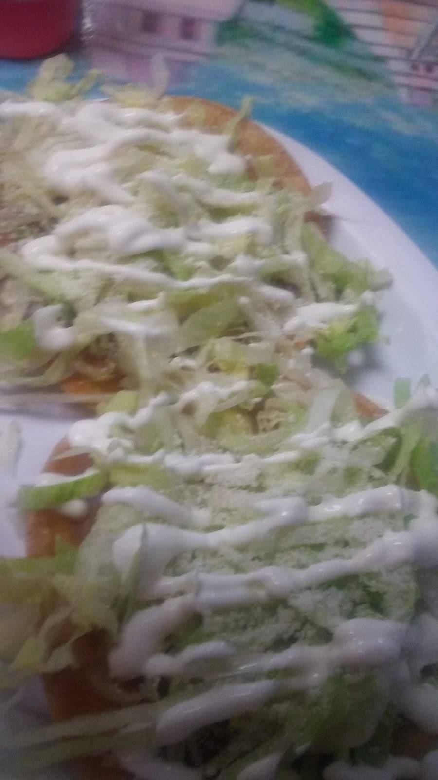 Taqueria El Jalapeno | restaurant | 124 E 4th St, Bridgeport, PA 19405, USA | 4842968704 OR +1 484-296-8704