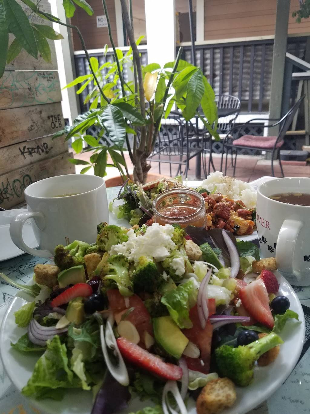 Veronese Gallery & Cafe   cafe   419 W Commonwealth Ave, Fullerton, CA 92832, USA   7145788265 OR +1 714-578-8265