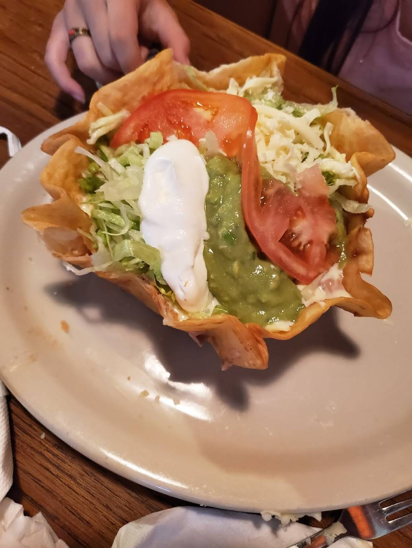 El Rio Bravo Mexican Restaurant   restaurant   6815 Alexandria Pike, Alexandria, KY 41001, USA   8594489906 OR +1 859-448-9906