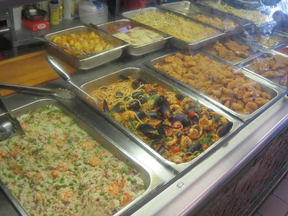 Sergios Pizza   restaurant   4803 Ditmars Blvd, Astoria, NY 11103, USA   7182748595 OR +1 718-274-8595
