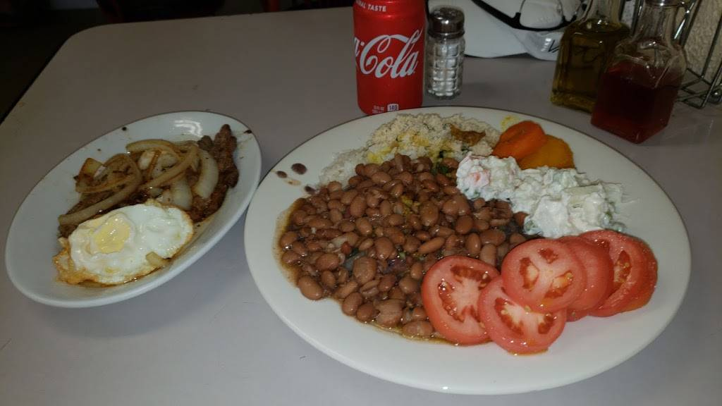 Brasil On Ferry | meal delivery | 448 Ferry St, Malden, MA 02148, USA | 7813978808 OR +1 781-397-8808