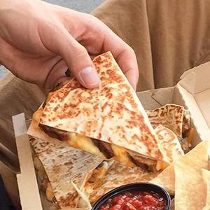 Taco Bell | restaurant | 224 7th Ave, New York, NY 10011, USA