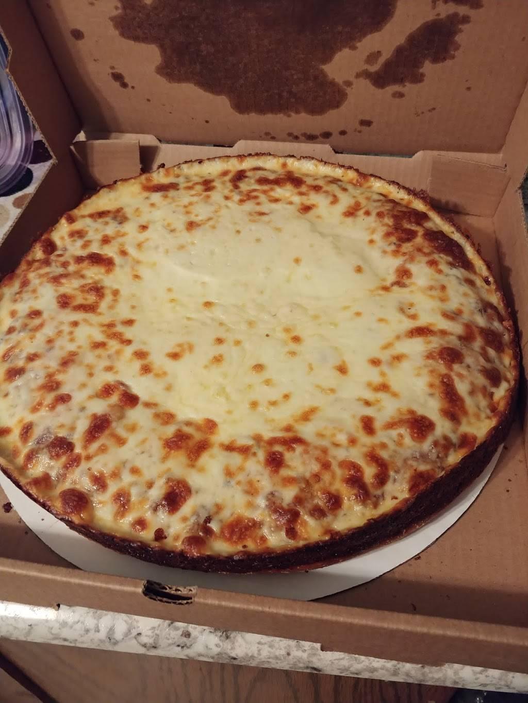 Monroe Pizza Kitchen   meal takeaway   1153 N Telegraph Rd, Monroe, MI 48162, USA   7342424532 OR +1 734-242-4532