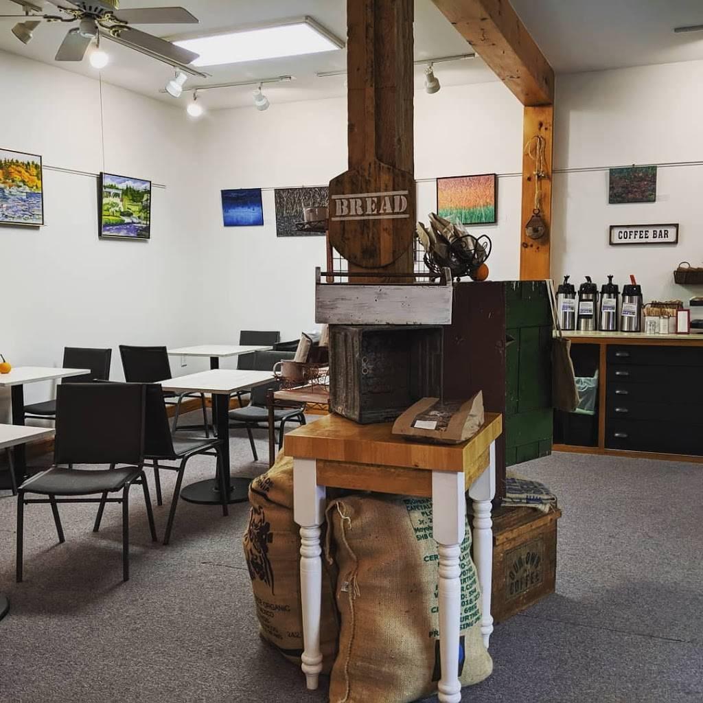 Farm 23   bakery   102 Ocean Point Rd, Boothbay Harbor, ME 04538, USA   2073156833 OR +1 207-315-6833