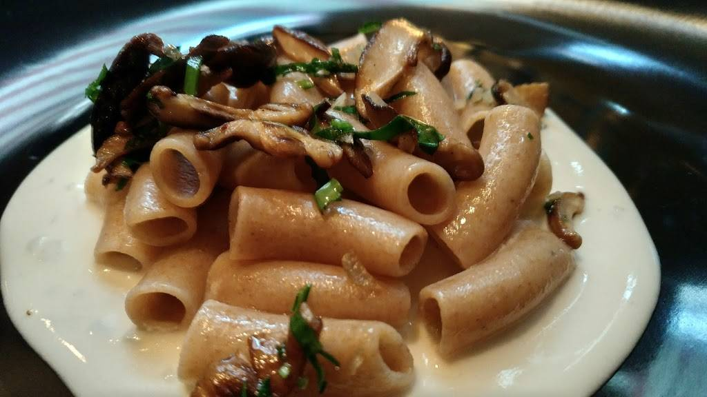 Casa Del Chef | restaurant | 39-06 64th St, Woodside, NY 11377, USA | 7184579000 OR +1 718-457-9000