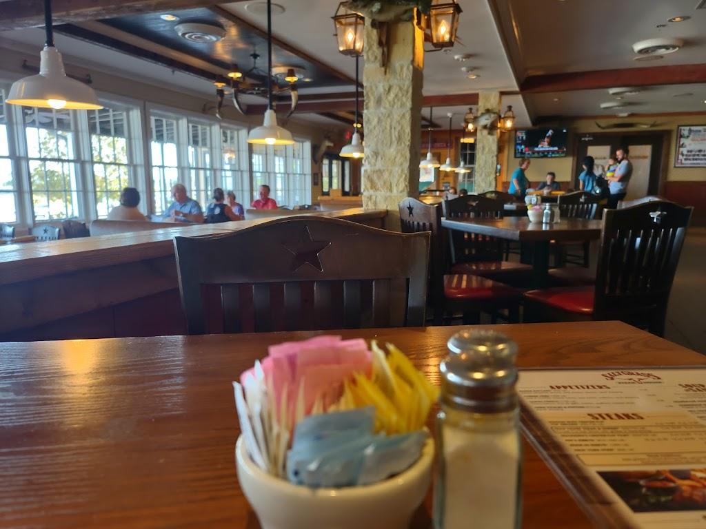 Saltgrass Steak House | restaurant | 905 E Gregory St, Pensacola, FL 32502, USA | 8504343600 OR +1 850-434-3600