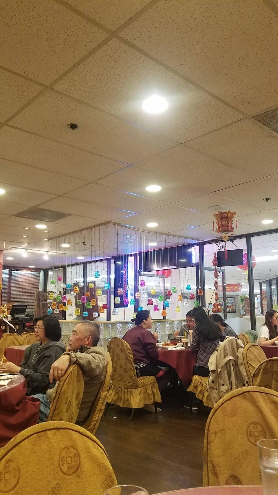 Sichuan Fusion | restaurant | 3288 Pierce St, Richmond, CA 94804, USA | 5105268897 OR +1 510-526-8897