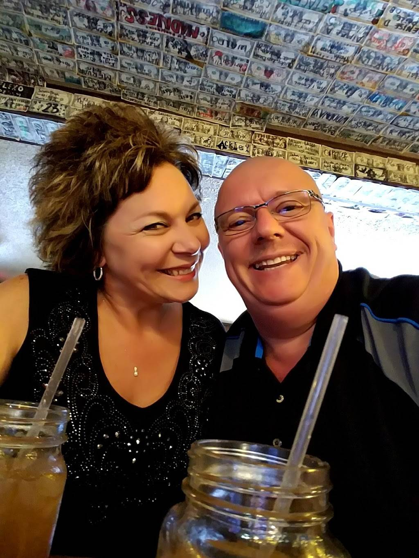 The Boondocks | restaurant | 2288 US-45, Monico, WI 54501, USA | 7154875355 OR +1 715-487-5355